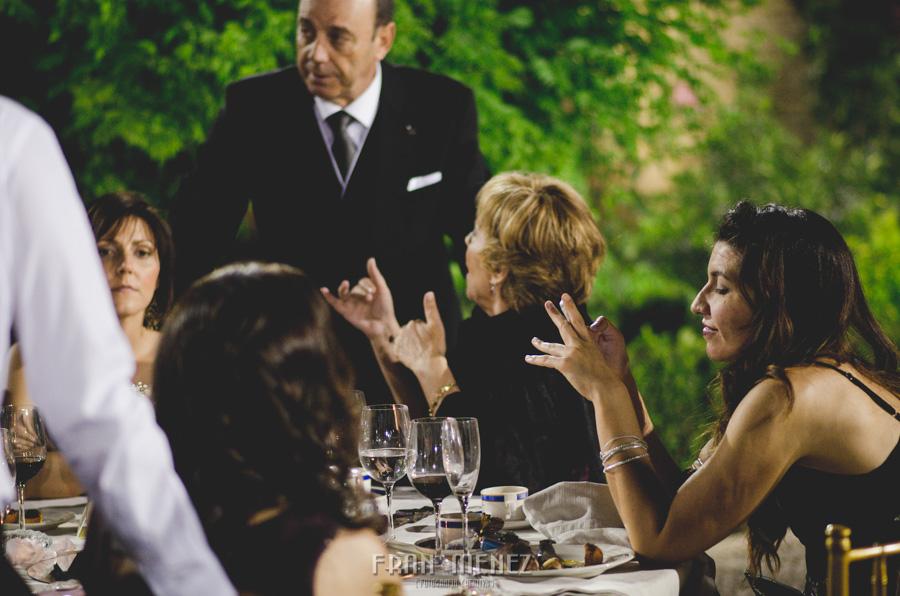 122 Fotografo de Bodas. Wedding Photographer. Fran Ménez. Colegio Sagrado Corazón. Cortijo Caballo Blanco