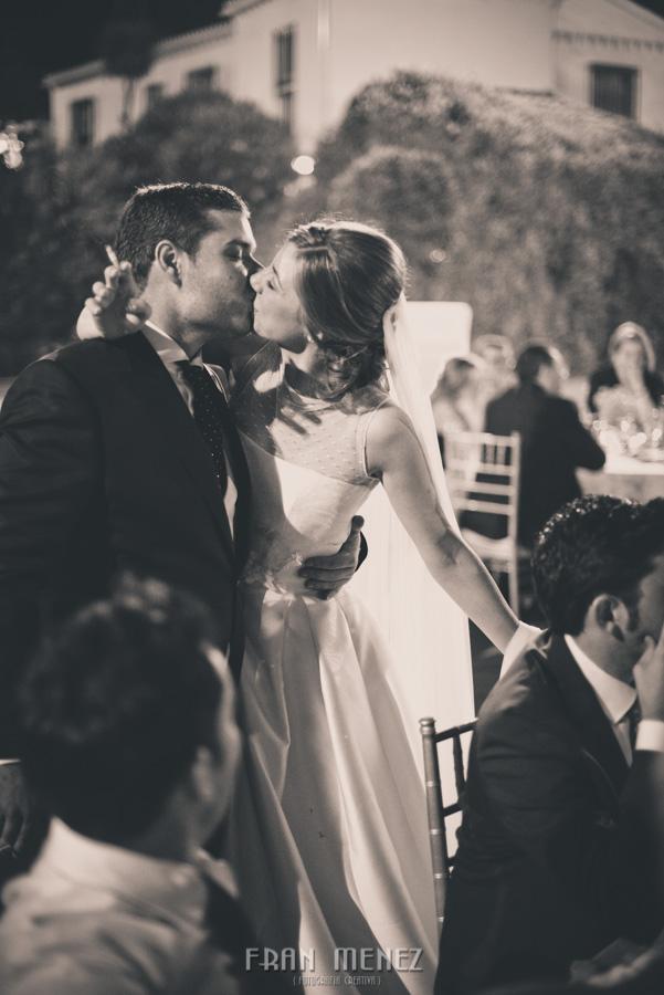 123 Fotografo de Bodas. Wedding Photographer. Fran Ménez. Colegio Sagrado Corazón. Cortijo Caballo Blanco