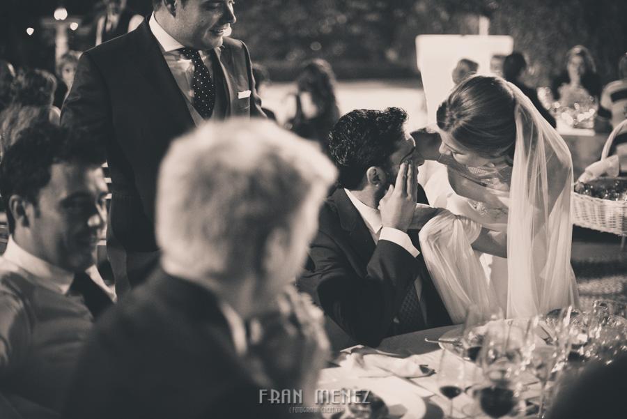 125 Fotografo de Bodas. Wedding Photographer. Fran Ménez. Colegio Sagrado Corazón. Cortijo Caballo Blanco