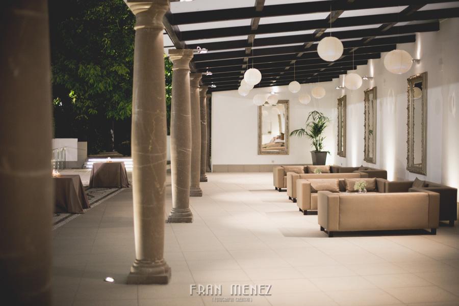 129 Fotografo de Bodas. Wedding Photographer. Fran Ménez. Colegio Sagrado Corazón. Cortijo Caballo Blanco