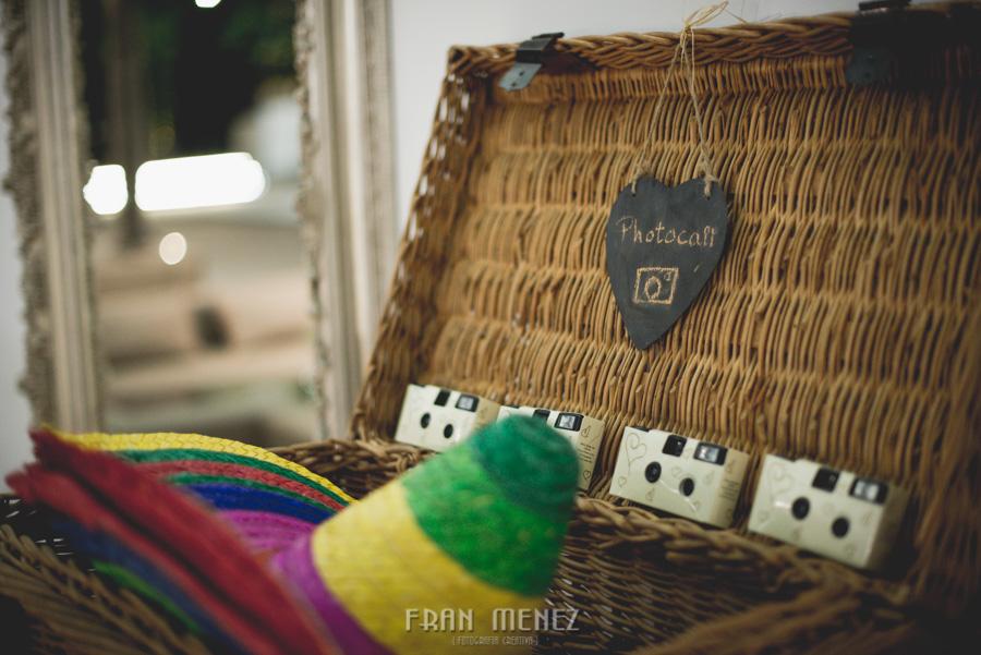 130 Fotografo de Bodas. Wedding Photographer. Fran Ménez. Colegio Sagrado Corazón. Cortijo Caballo Blanco