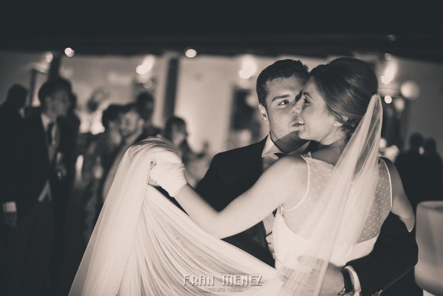 137 Fotografo de Bodas. Wedding Photographer. Fran Ménez. Colegio Sagrado Corazón. Cortijo Caballo Blanco