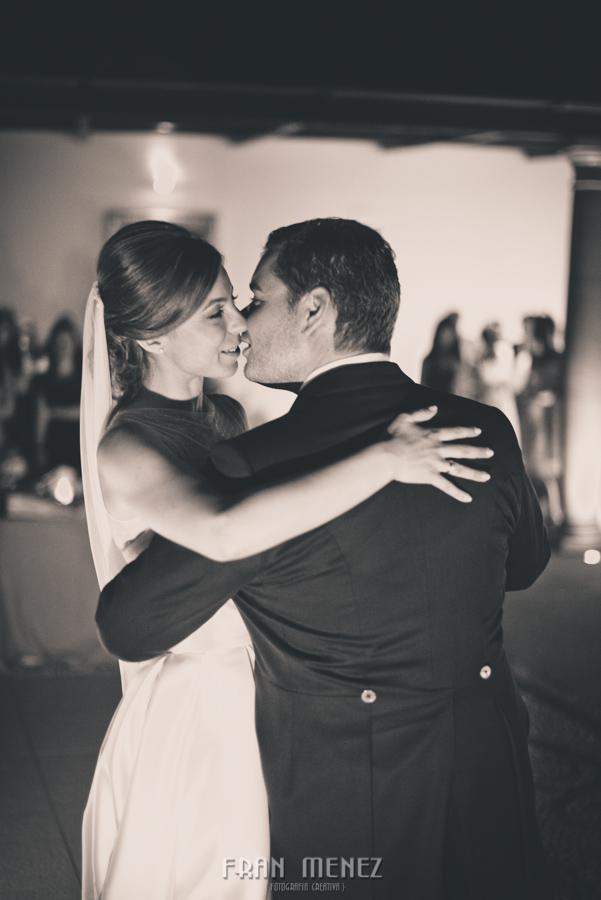 138 Fotografo de Bodas. Wedding Photographer. Fran Ménez. Colegio Sagrado Corazón. Cortijo Caballo Blanco