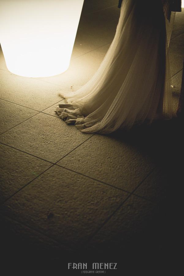 139 Fotografo de Bodas. Wedding Photographer. Fran Ménez. Colegio Sagrado Corazón. Cortijo Caballo Blanco