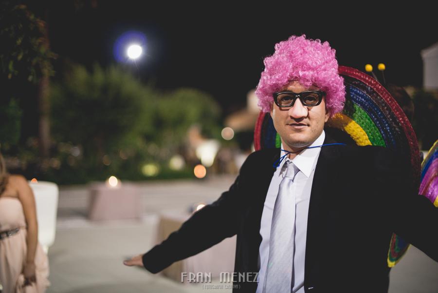 140 Fotografo de Bodas. Wedding Photographer. Fran Ménez. Colegio Sagrado Corazón. Cortijo Caballo Blanco