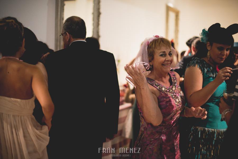141 Fotografo de Bodas. Wedding Photographer. Fran Ménez. Colegio Sagrado Corazón. Cortijo Caballo Blanco