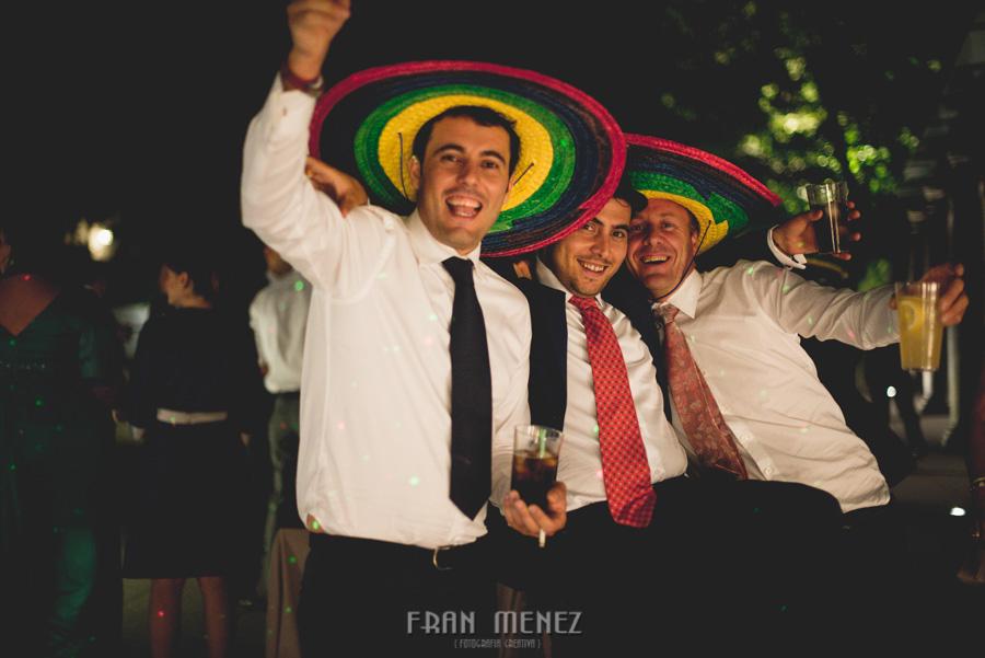 146 Fotografo de Bodas. Wedding Photographer. Fran Ménez. Colegio Sagrado Corazón. Cortijo Caballo Blanco