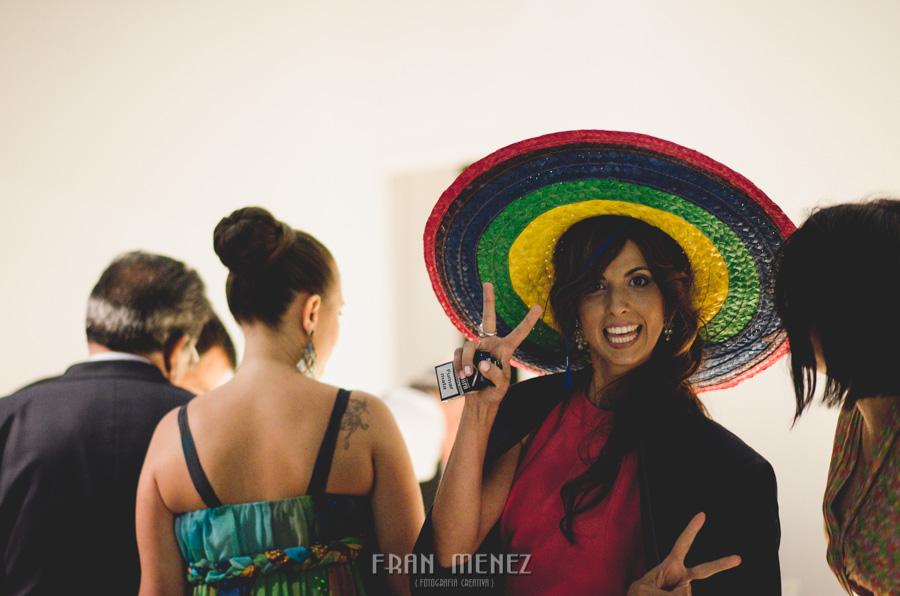 147 Fotografo de Bodas. Wedding Photographer. Fran Ménez. Colegio Sagrado Corazón. Cortijo Caballo Blanco