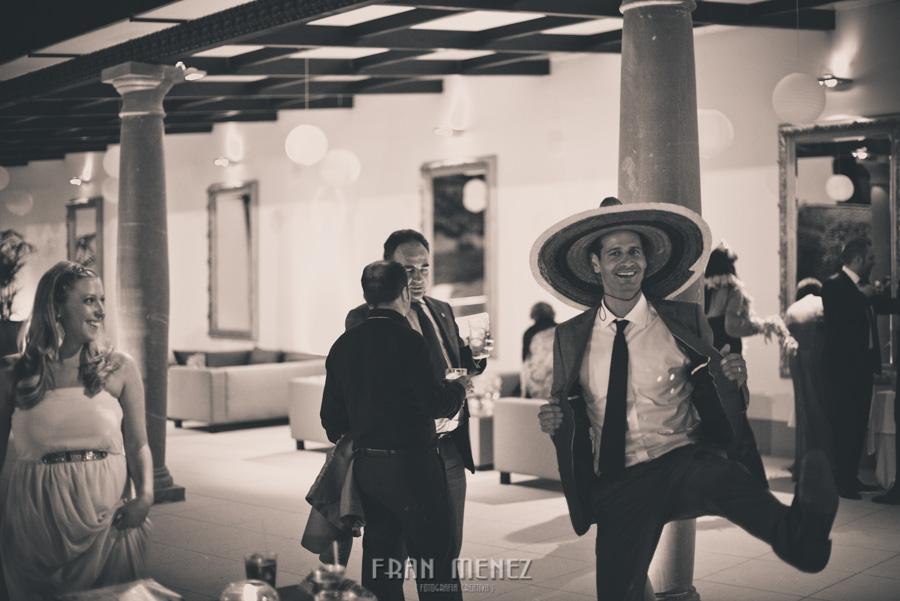 147a Fotografo de Bodas. Wedding Photographer. Fran Ménez. Colegio Sagrado Corazón. Cortijo Caballo Blanco