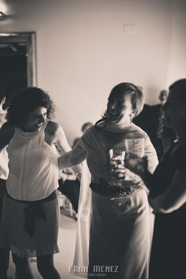 147d Fotografo de Bodas. Wedding Photographer. Fran Ménez. Colegio Sagrado Corazón. Cortijo Caballo Blanco