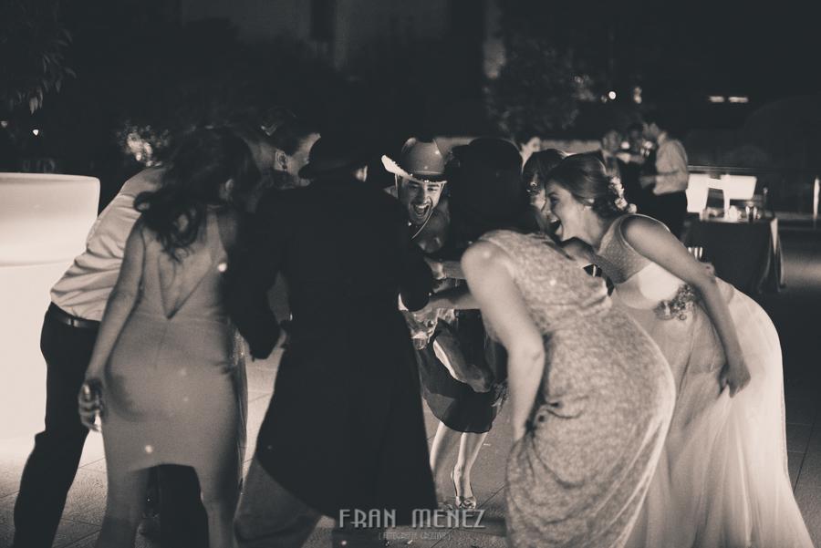 147e Fotografo de Bodas. Wedding Photographer. Fran Ménez. Colegio Sagrado Corazón. Cortijo Caballo Blanco