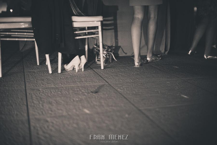 147g Fotografo de Bodas. Wedding Photographer. Fran Ménez. Colegio Sagrado Corazón. Cortijo Caballo Blanco