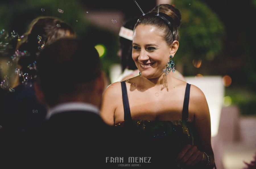 148 Fotografo de Bodas. Wedding Photographer. Fran Ménez. Colegio Sagrado Corazón. Cortijo Caballo Blanco