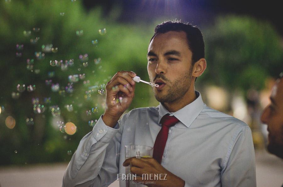 149 Fotografo de Bodas. Wedding Photographer. Fran Ménez. Colegio Sagrado Corazón. Cortijo Caballo Blanco