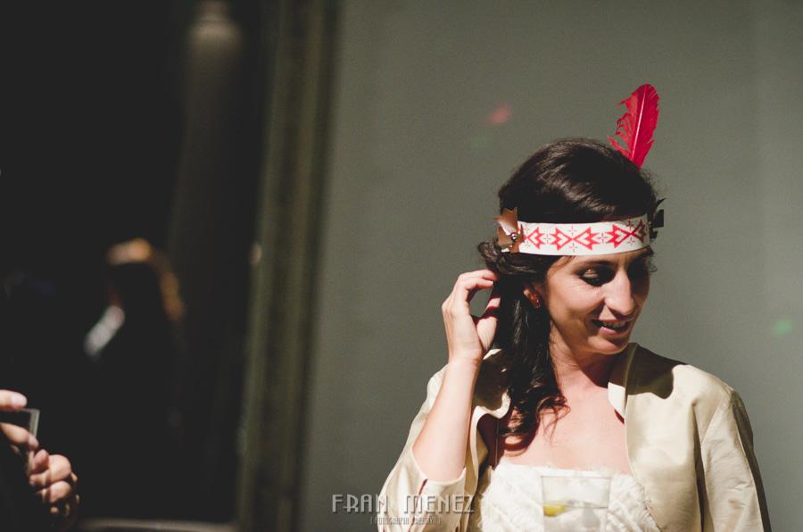 152 Fotografo de Bodas. Wedding Photographer. Fran Ménez. Colegio Sagrado Corazón. Cortijo Caballo Blanco