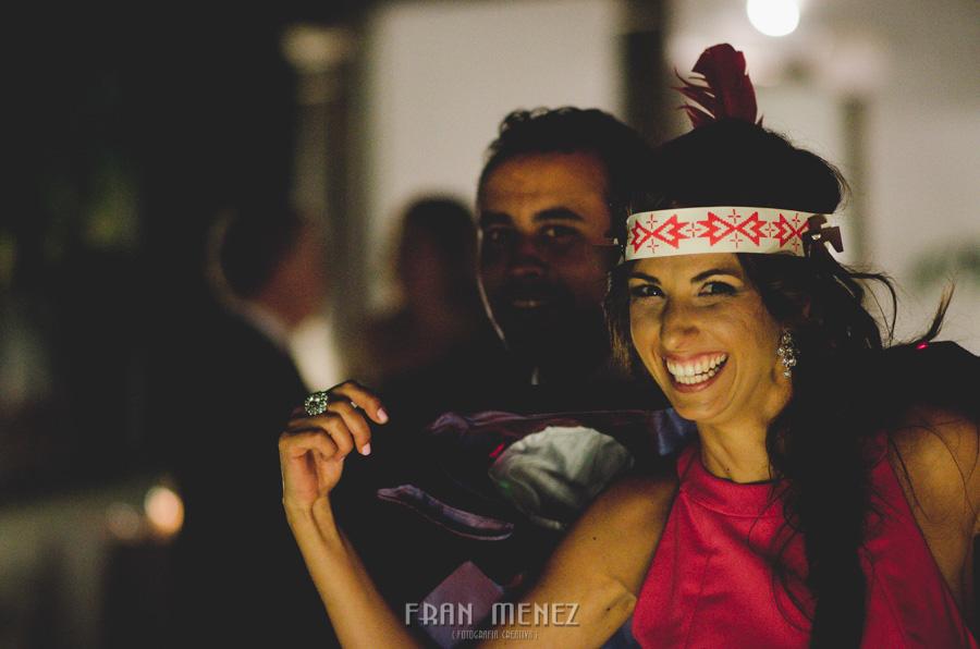 155 Fotografo de Bodas. Wedding Photographer. Fran Ménez. Colegio Sagrado Corazón. Cortijo Caballo Blanco