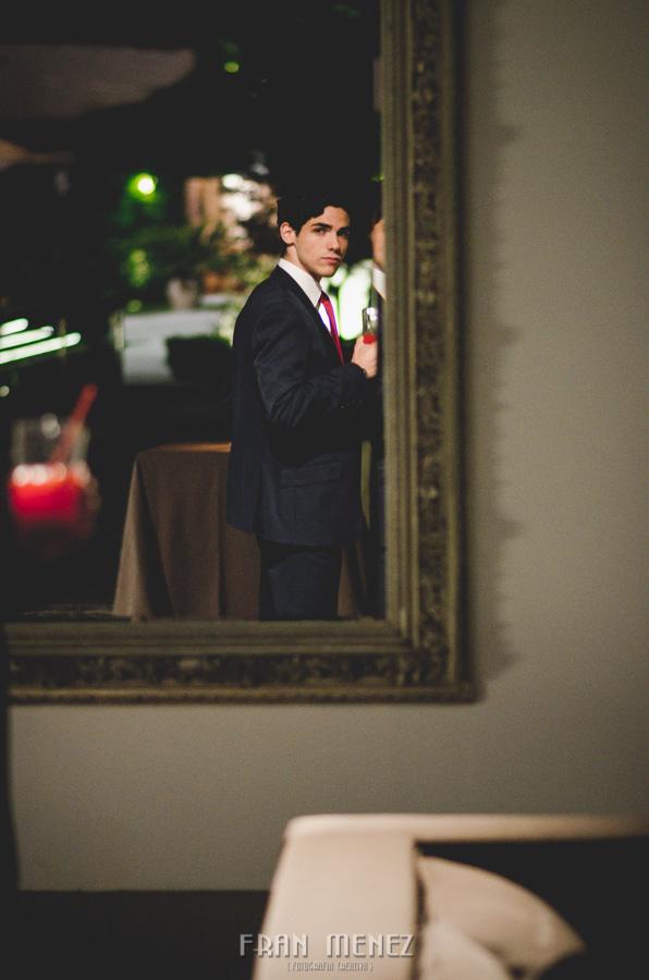 156 Fotografo de Bodas. Wedding Photographer. Fran Ménez. Colegio Sagrado Corazón. Cortijo Caballo Blanco