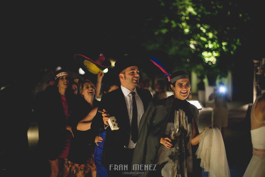 157 Fotografo de Bodas. Wedding Photographer. Fran Ménez. Colegio Sagrado Corazón. Cortijo Caballo Blanco