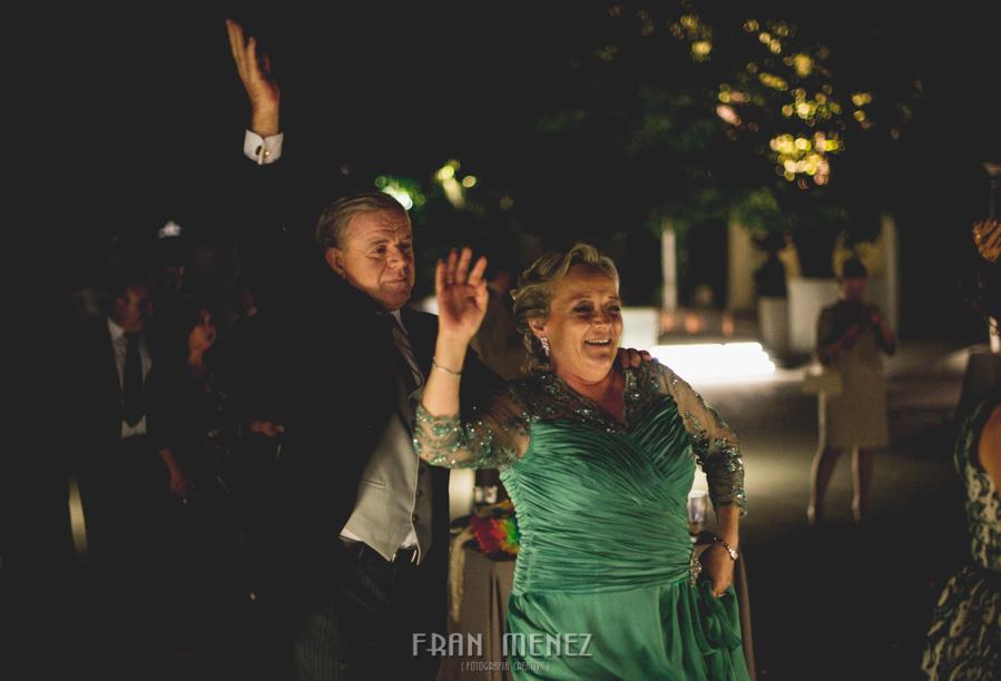 158 Fotografo de Bodas. Wedding Photographer. Fran Ménez. Colegio Sagrado Corazón. Cortijo Caballo Blanco
