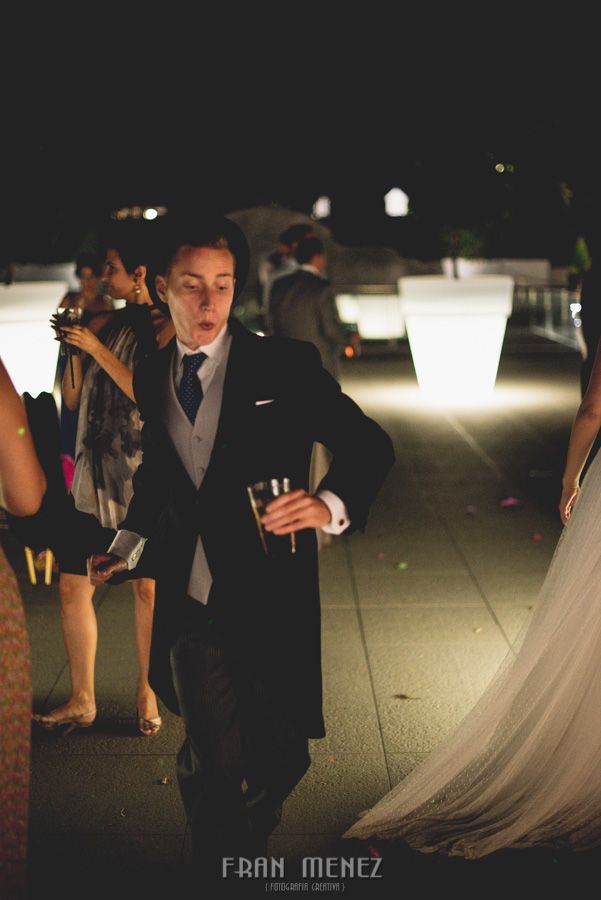 160 Fotografo de Bodas. Wedding Photographer. Fran Ménez. Colegio Sagrado Corazón. Cortijo Caballo Blanco