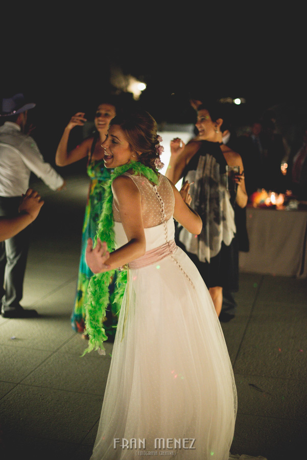 161 Fotografo de Bodas. Wedding Photographer. Fran Ménez. Colegio Sagrado Corazón. Cortijo Caballo Blanco