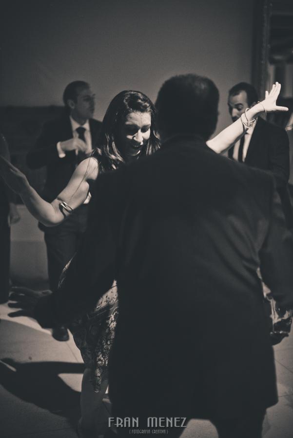 161a Fotografo de Bodas. Wedding Photographer. Fran Ménez. Colegio Sagrado Corazón. Cortijo Caballo Blanco