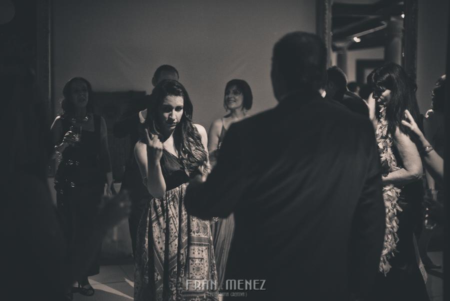 161c Fotografo de Bodas. Wedding Photographer. Fran Ménez. Colegio Sagrado Corazón. Cortijo Caballo Blanco