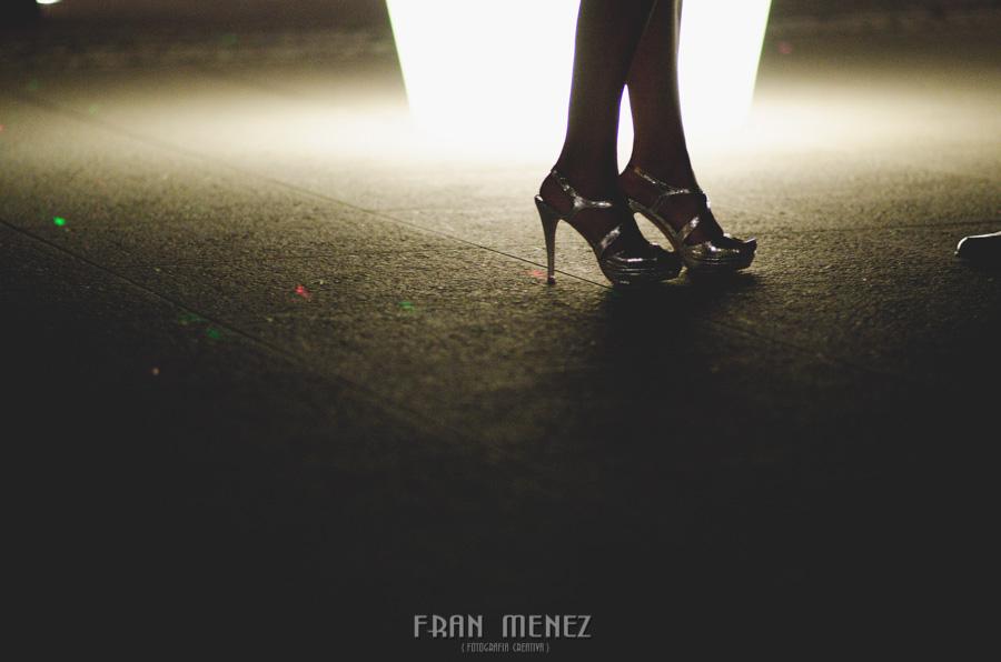 165 Fotografo de Bodas. Wedding Photographer. Fran Ménez. Colegio Sagrado Corazón. Cortijo Caballo Blanco