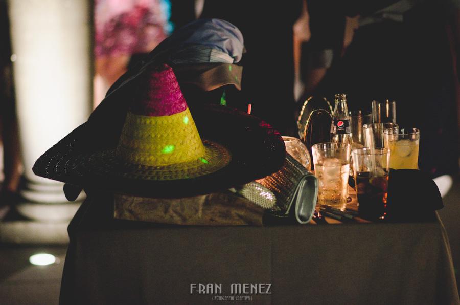 167 Fotografo de Bodas. Wedding Photographer. Fran Ménez. Colegio Sagrado Corazón. Cortijo Caballo Blanco
