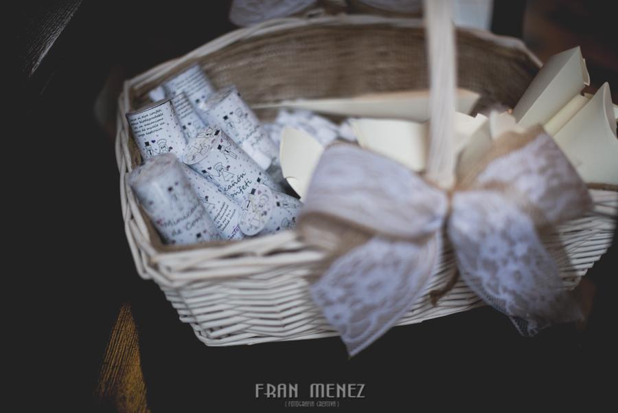 17 Fotografo de Bodas. Wedding Photographer. Fran Ménez. Colegio Sagrado Corazón. Cortijo Caballo Blanco