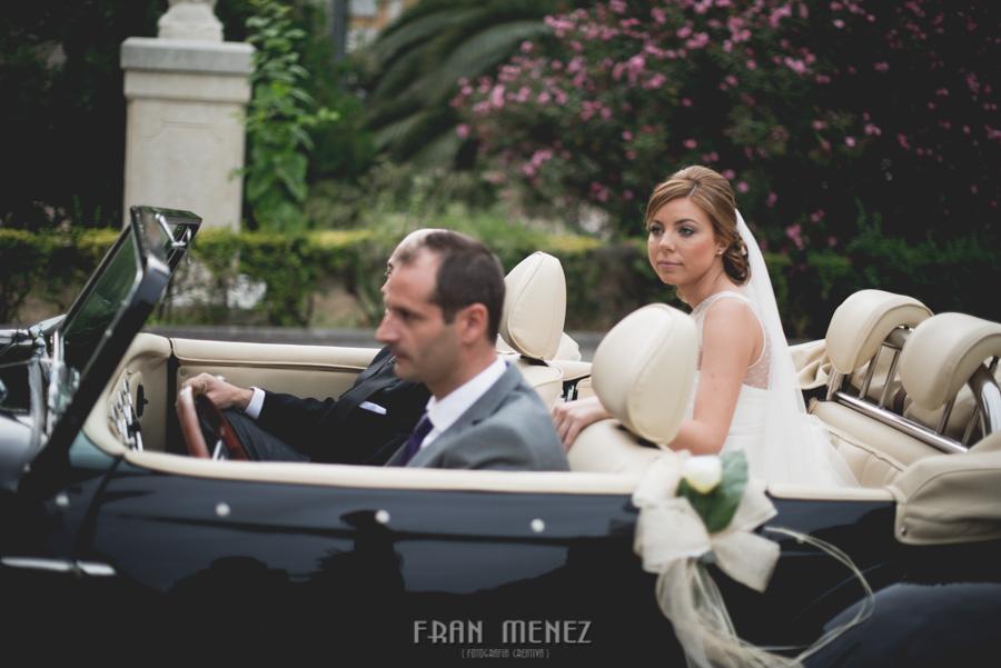20 Fotografo de Bodas. Wedding Photographer. Fran Ménez. Colegio Sagrado Corazón. Cortijo Caballo Blanco
