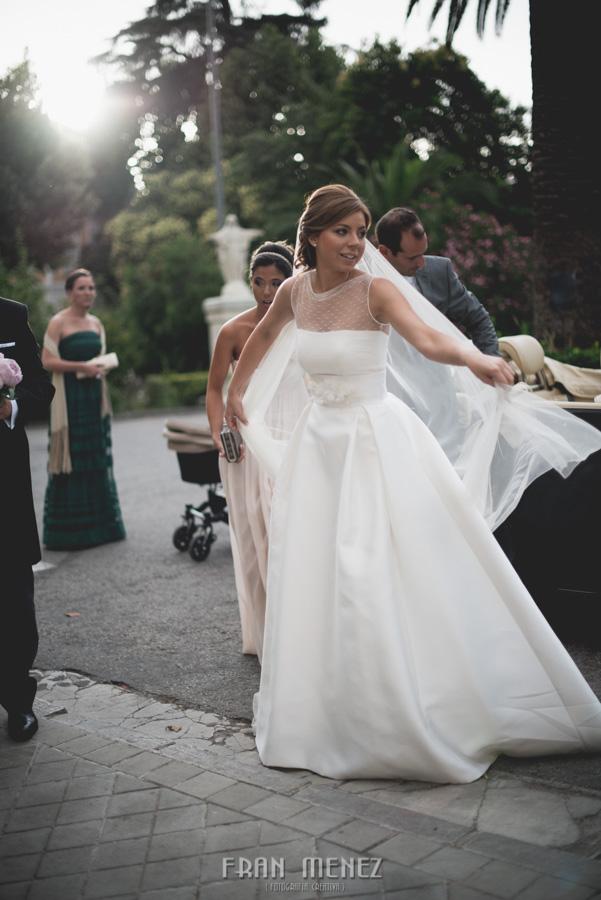 23 Fotografo de Bodas. Wedding Photographer. Fran Ménez. Colegio Sagrado Corazón. Cortijo Caballo Blanco