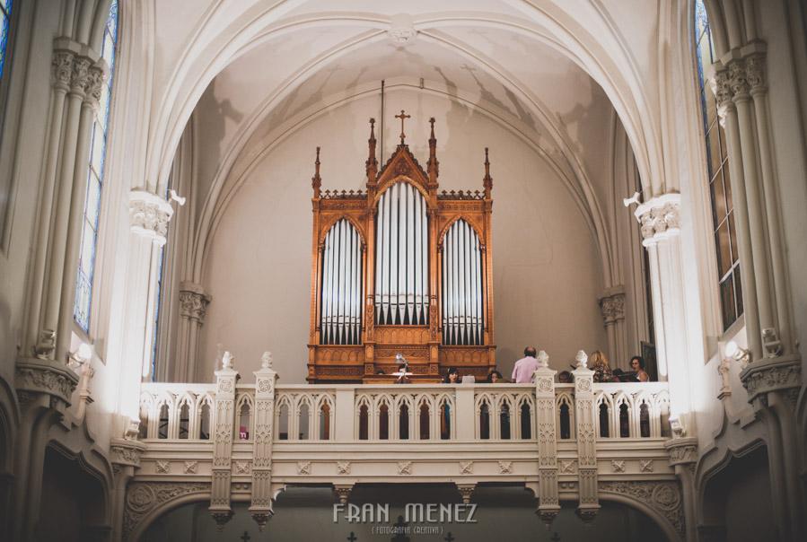 27 Fotografo de Bodas. Wedding Photographer. Fran Ménez. Colegio Sagrado Corazón. Cortijo Caballo Blanco