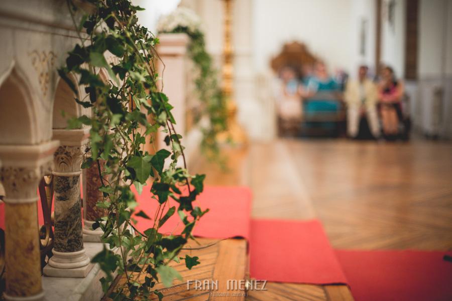 28 Fotografo de Bodas. Wedding Photographer. Fran Ménez. Colegio Sagrado Corazón. Cortijo Caballo Blanco