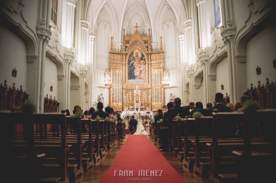 35 Fotografo de Bodas. Wedding Photographer. Fran Ménez. Colegio Sagrado Corazón. Cortijo Caballo Blanco