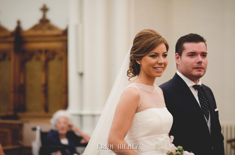 39 Fotografo de Bodas. Wedding Photographer. Fran Ménez. Colegio Sagrado Corazón. Cortijo Caballo Blanco