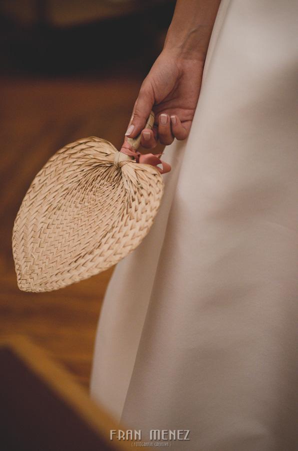 39a Fotografo de Bodas. Wedding Photographer. Fran Ménez. Colegio Sagrado Corazón. Cortijo Caballo Blanco