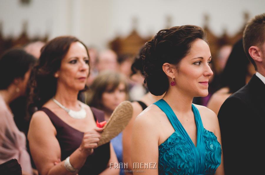 40 Fotografo de Bodas. Wedding Photographer. Fran Ménez. Colegio Sagrado Corazón. Cortijo Caballo Blanco
