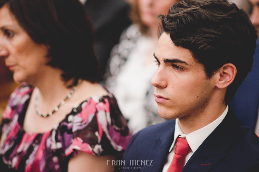 42 Fotografo de Bodas. Wedding Photographer. Fran Ménez. Colegio Sagrado Corazón. Cortijo Caballo Blanco
