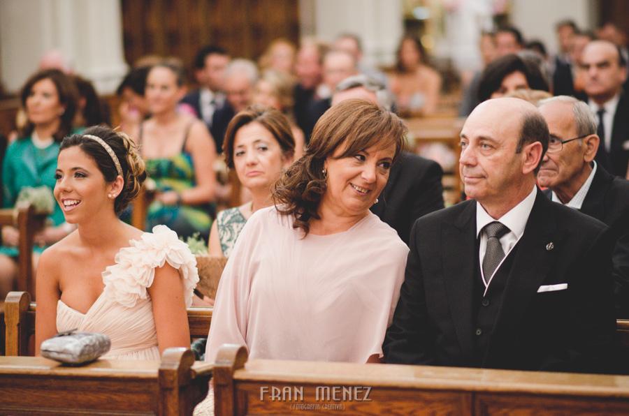 43 Fotografo de Bodas. Wedding Photographer. Fran Ménez. Colegio Sagrado Corazón. Cortijo Caballo Blanco