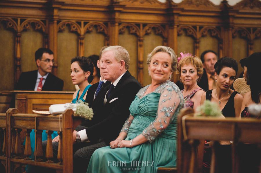 44 Fotografo de Bodas. Wedding Photographer. Fran Ménez. Colegio Sagrado Corazón. Cortijo Caballo Blanco