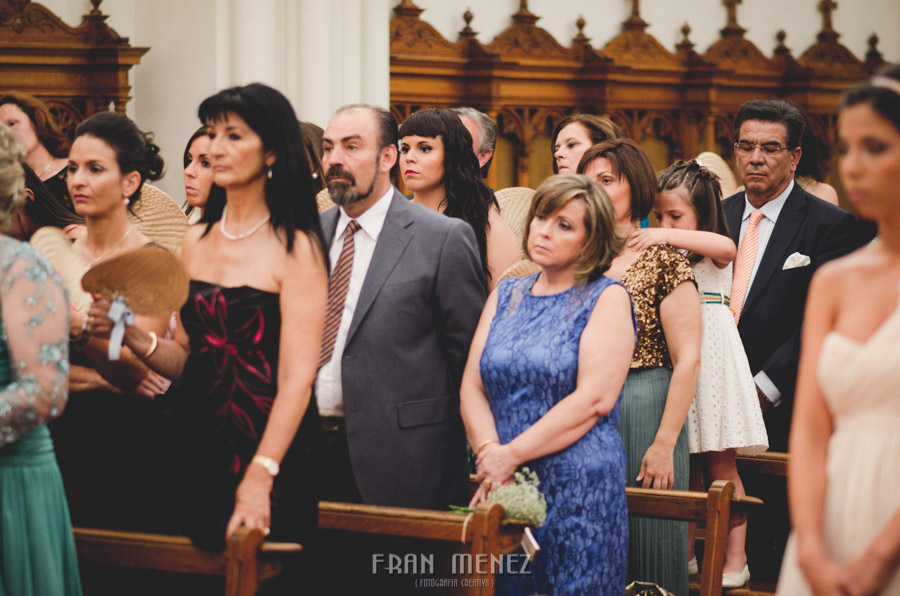 46 Fotografo de Bodas. Wedding Photographer. Fran Ménez. Colegio Sagrado Corazón. Cortijo Caballo Blanco