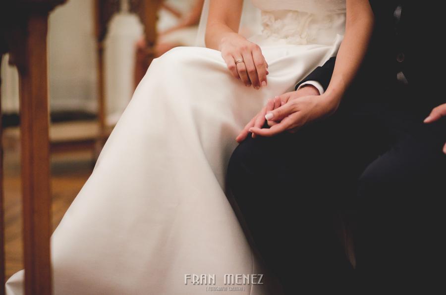 50a Fotografo de Bodas. Wedding Photographer. Fran Ménez. Colegio Sagrado Corazón. Cortijo Caballo Blanco
