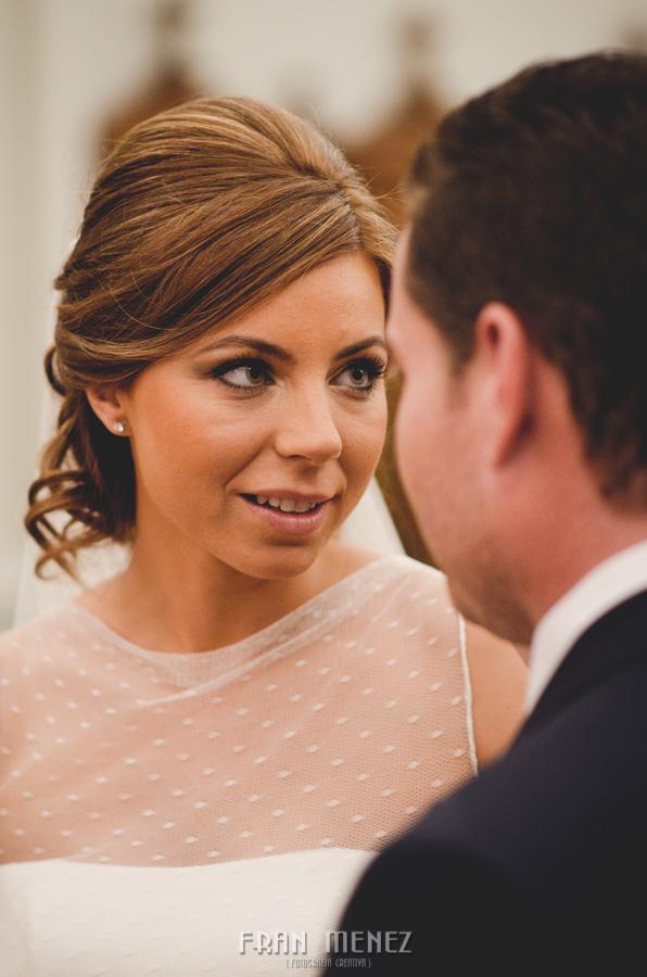 56 Fotografo de Bodas. Wedding Photographer. Fran Ménez. Colegio Sagrado Corazón. Cortijo Caballo Blanco