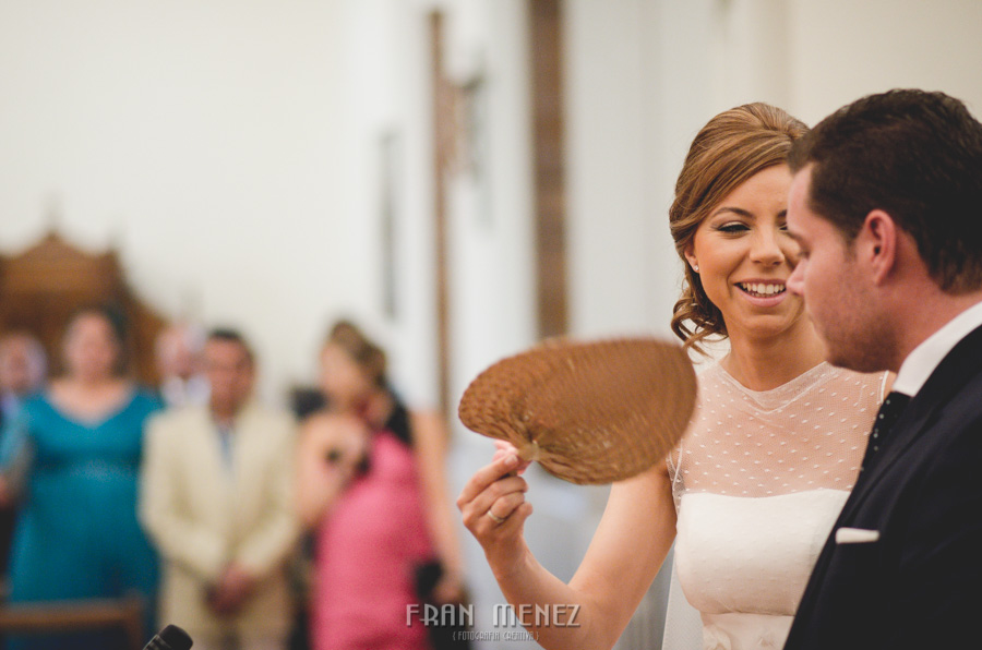 59 Fotografo de Bodas. Wedding Photographer. Fran Ménez. Colegio Sagrado Corazón. Cortijo Caballo Blanco
