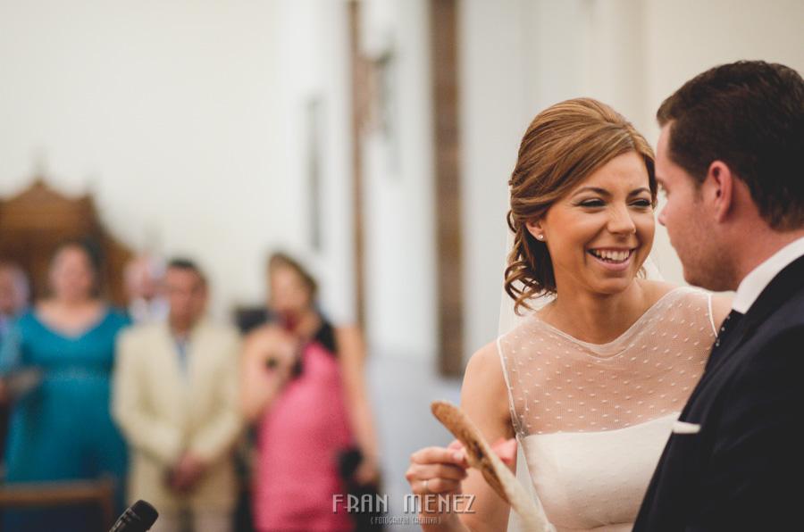 60 Fotografo de Bodas. Wedding Photographer. Fran Ménez. Colegio Sagrado Corazón. Cortijo Caballo Blanco