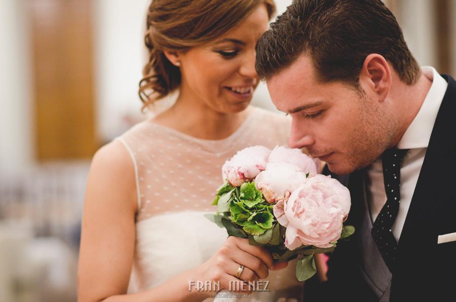 65 Fotografo de Bodas. Wedding Photographer. Fran Ménez. Colegio Sagrado Corazón. Cortijo Caballo Blanco