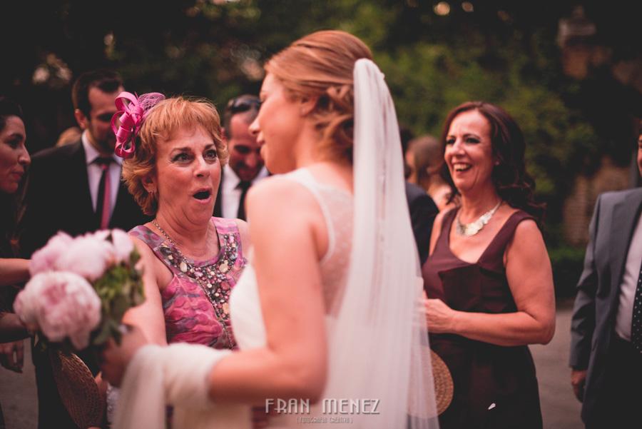 73 Fotografo de Bodas. Wedding Photographer. Fran Ménez. Colegio Sagrado Corazón. Cortijo Caballo Blanco