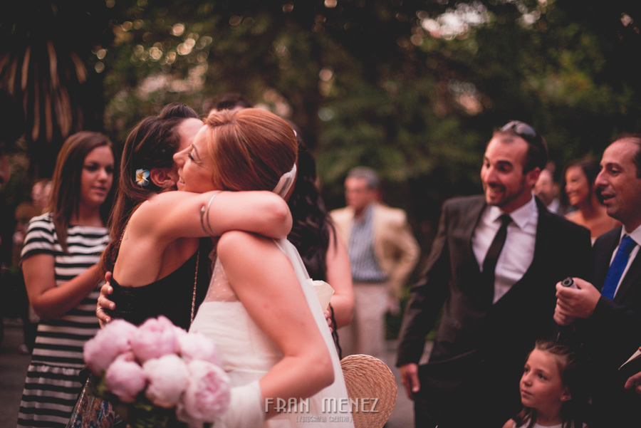 75 Fotografo de Bodas. Wedding Photographer. Fran Ménez. Colegio Sagrado Corazón. Cortijo Caballo Blanco