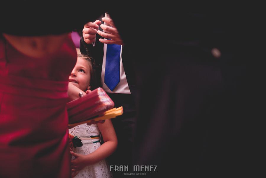 76 Fotografo de Bodas. Wedding Photographer. Fran Ménez. Colegio Sagrado Corazón. Cortijo Caballo Blanco